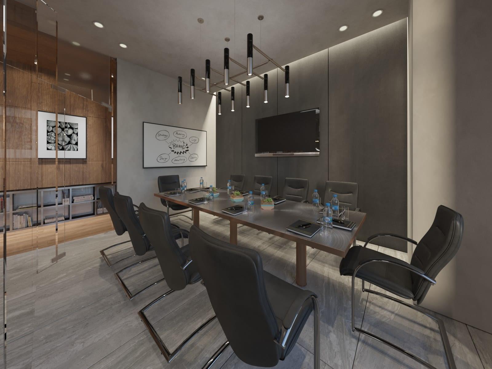 office1_Interactive LightMix_View04