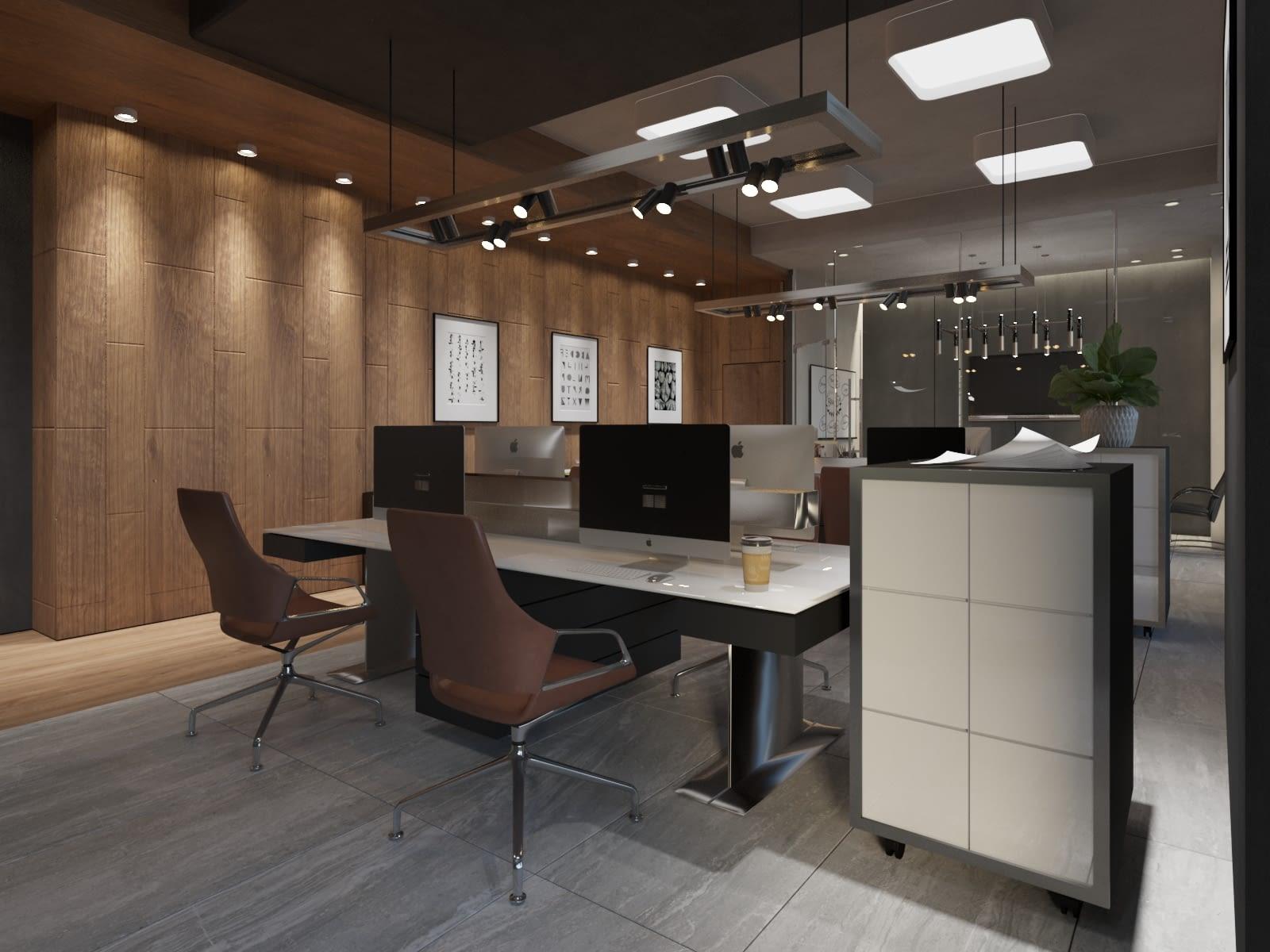 office1_Interactive LightMix_View02