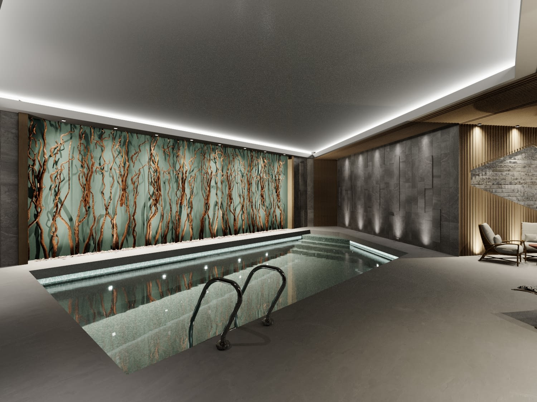 pool1_Interactive LightMix