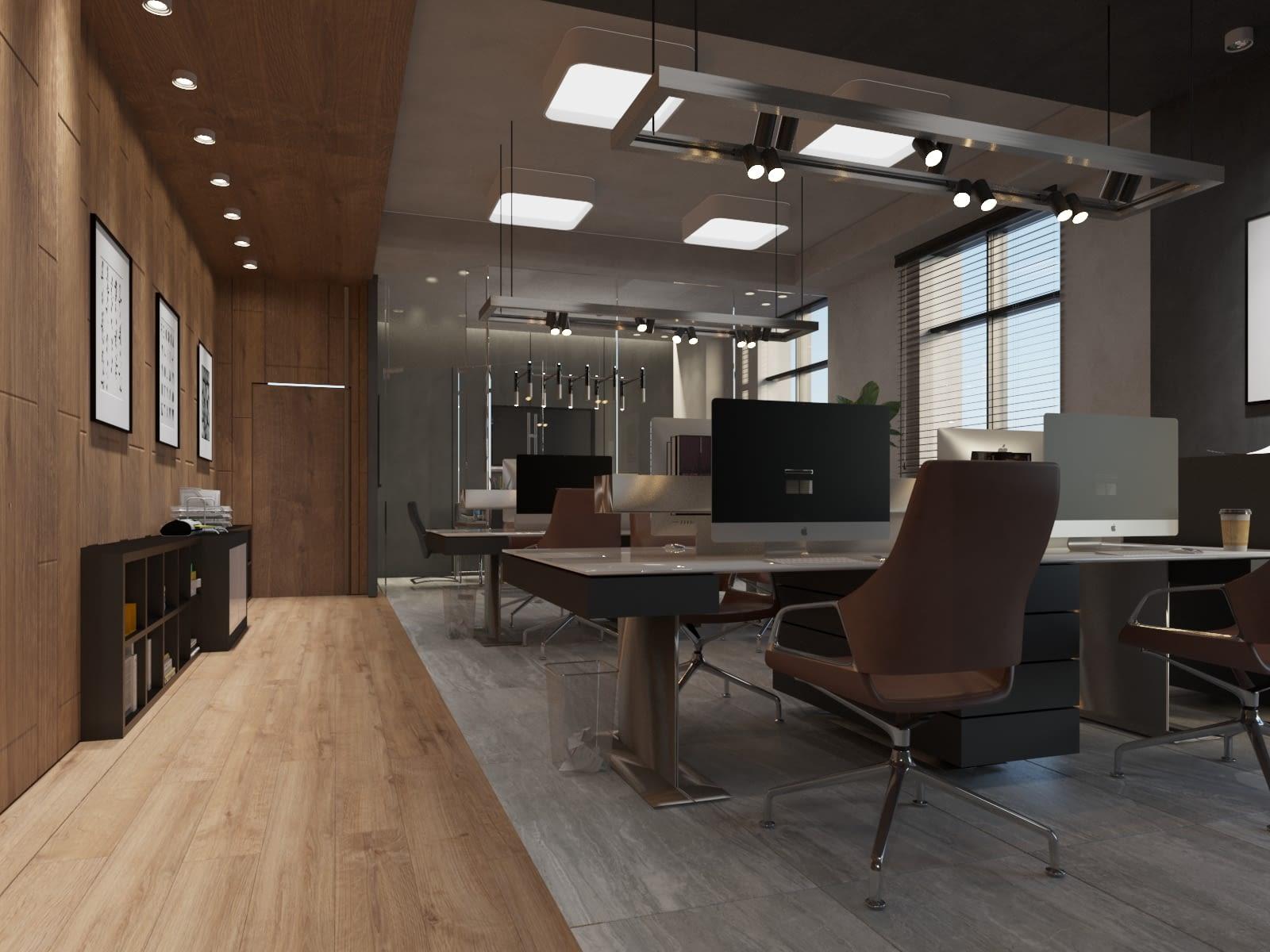 office1_Interactive LightMix