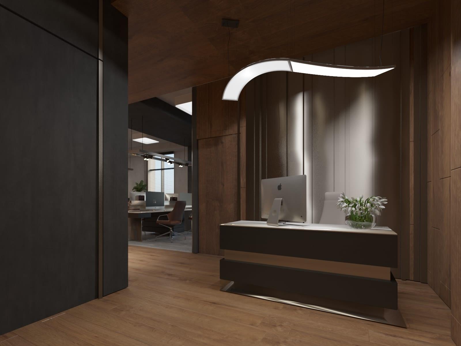 office1_Interactive LightMix_View05
