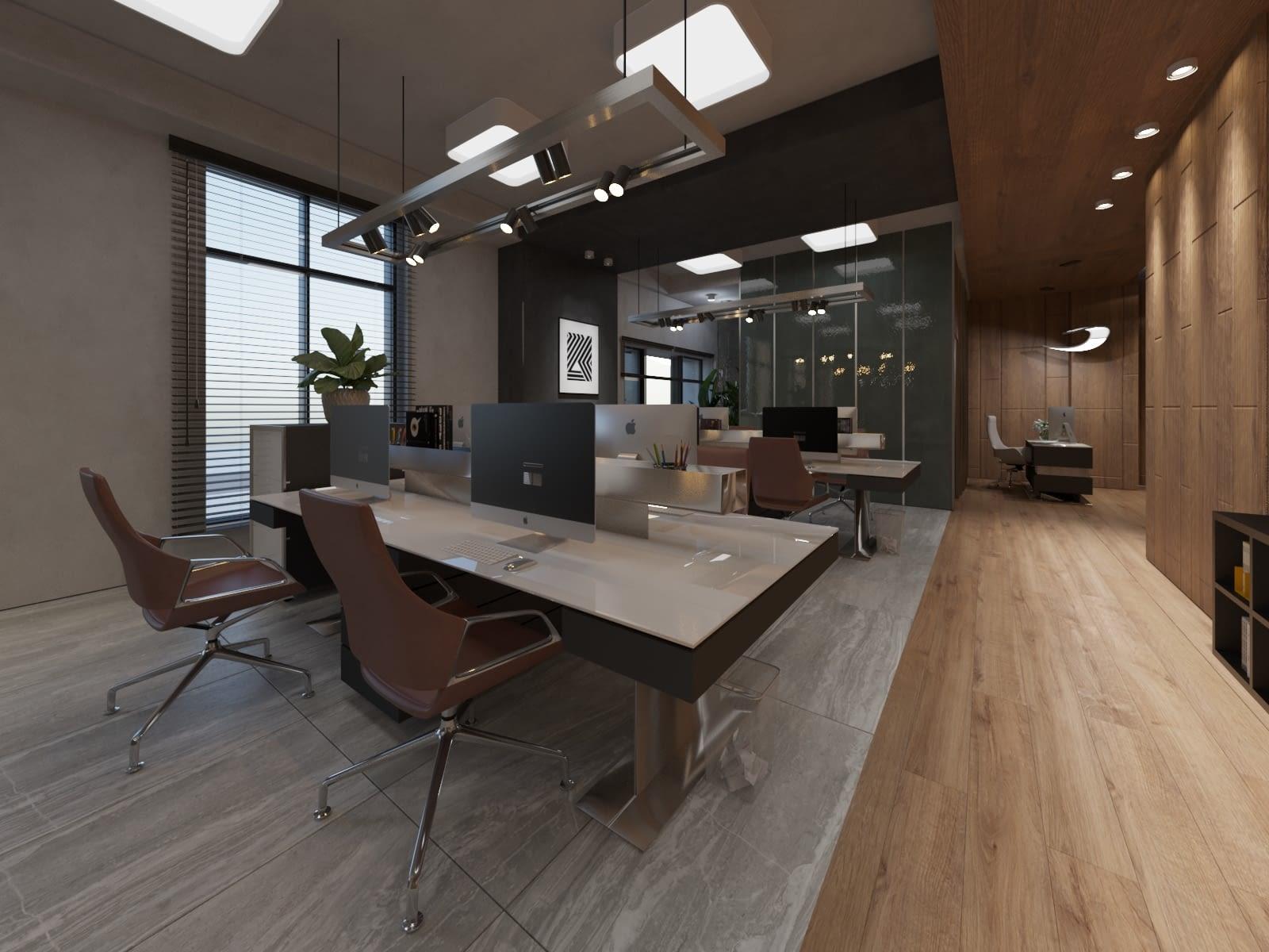 office1_Interactive LightMix_View03
